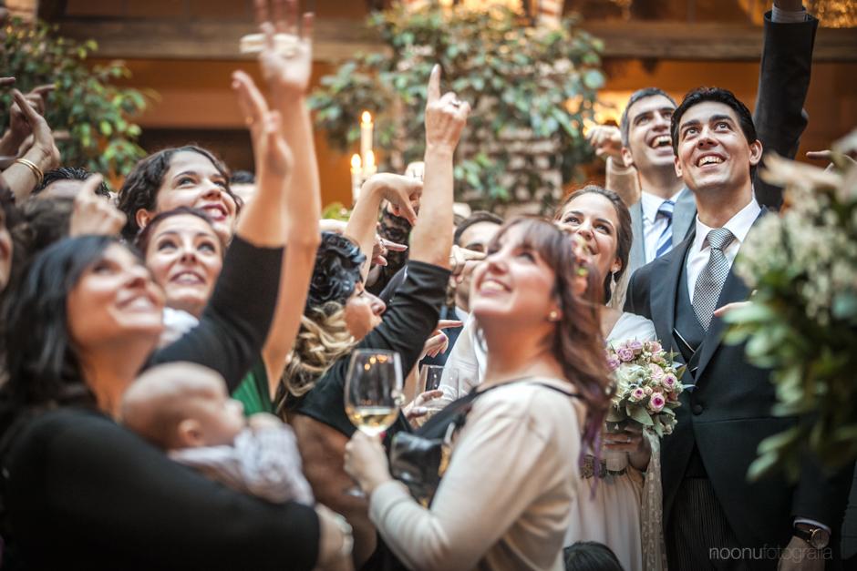 Noonu-fotografo-de-bodas-madrid-bea 37
