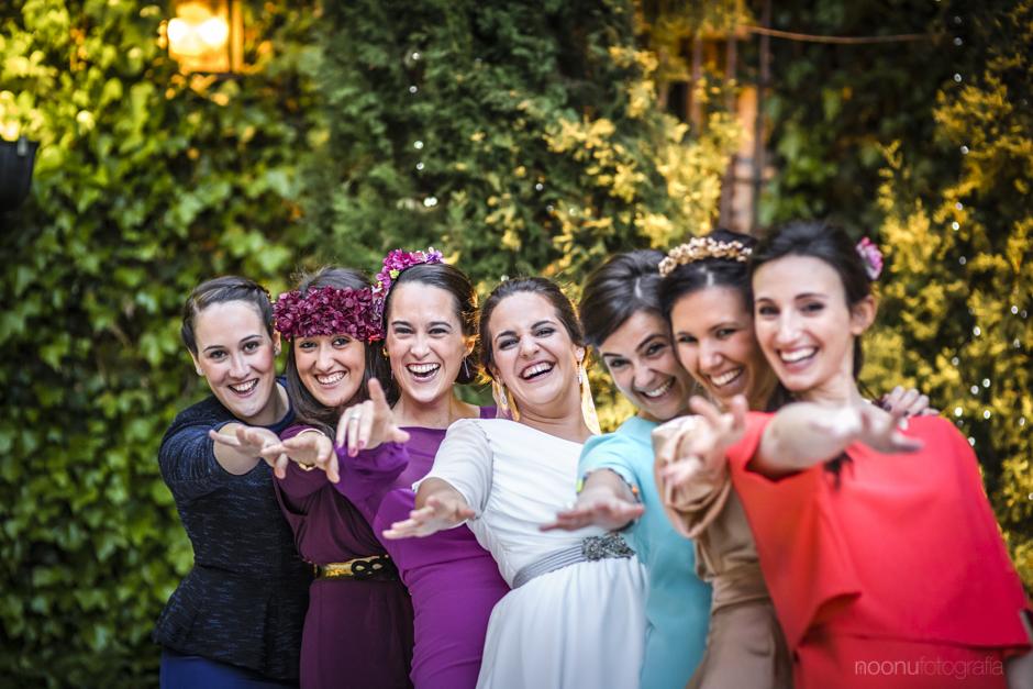 Noonu-fotografo-de-bodas-madrid-bea 38