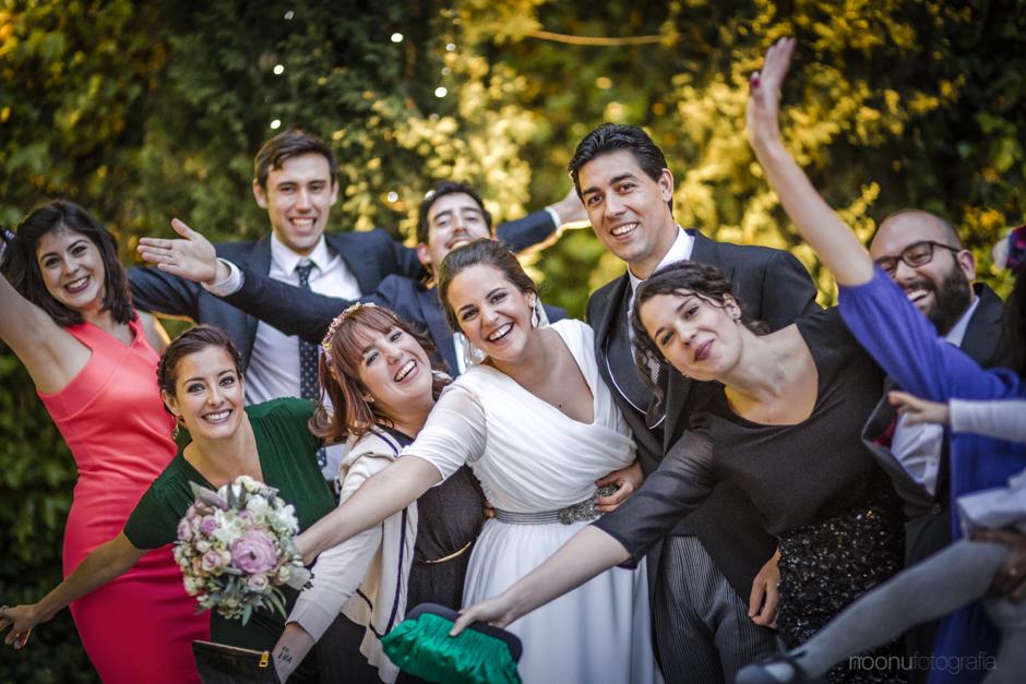 Noonu-fotografo-de-bodas-madrid-bea 39