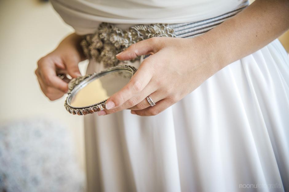 Noonu-fotografo-de-bodas-madrid-bea 4