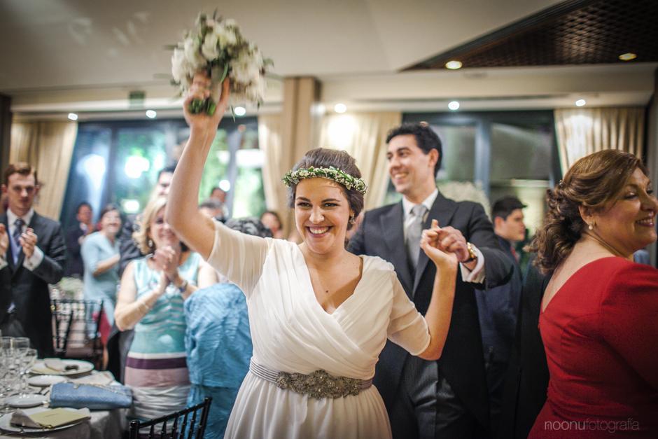 Noonu-fotografo-de-bodas-madrid-bea 43