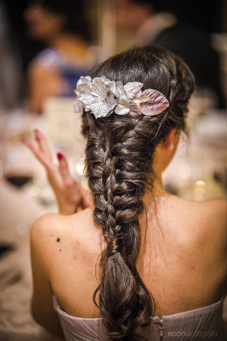 Noonu-fotografo-de-bodas-madrid-bea 44