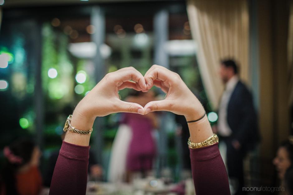 Noonu-fotografo-de-bodas-madrid-bea 48