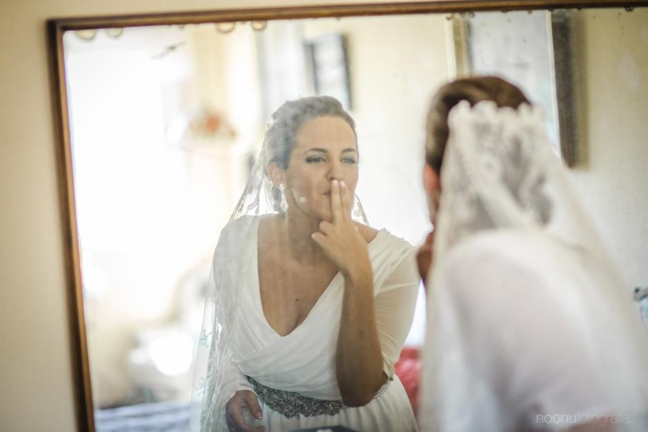 Noonu-fotografo-de-bodas-madrid-bea 5