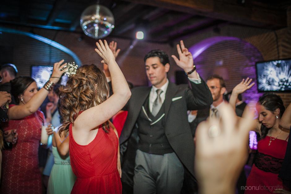 Noonu-fotografo-de-bodas-madrid-bea 50