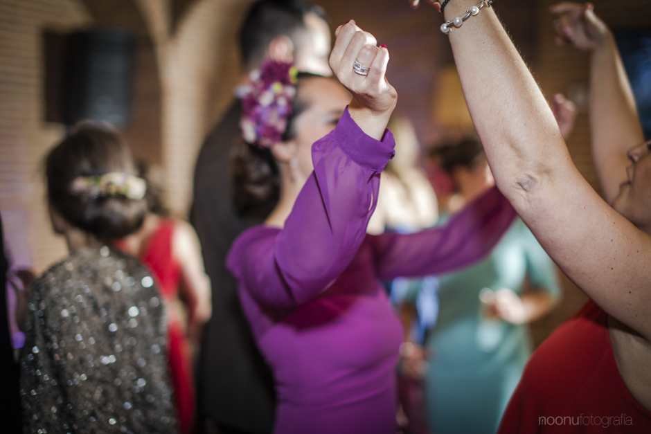 Noonu-fotografo-de-bodas-madrid-bea 51