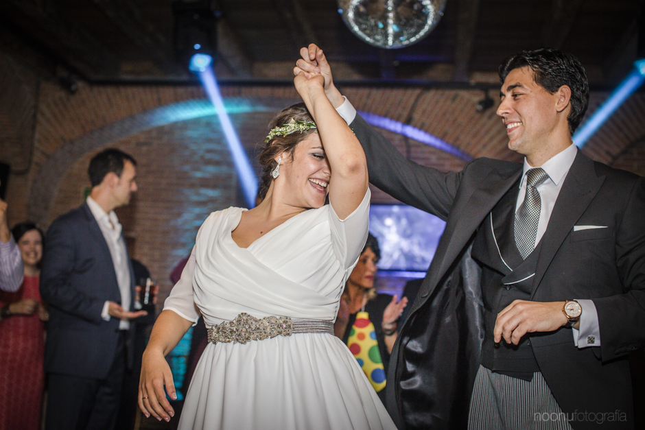 Noonu-fotografo-de-bodas-madrid-bea 53