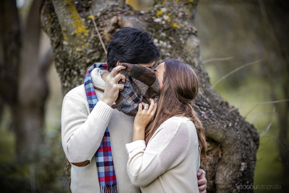 Noonu-fotografo-de-bodas-madrid-bea 6-2