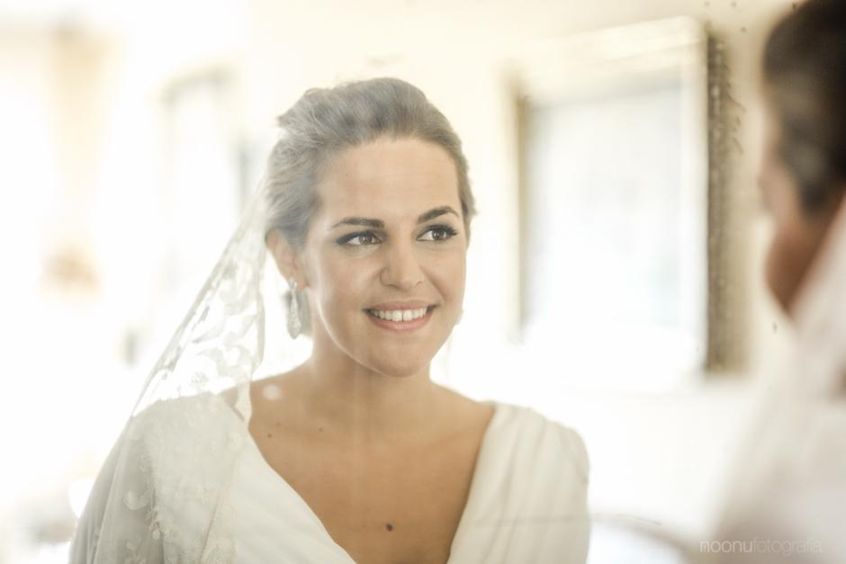 Noonu-fotografo-de-bodas-madrid-bea 6
