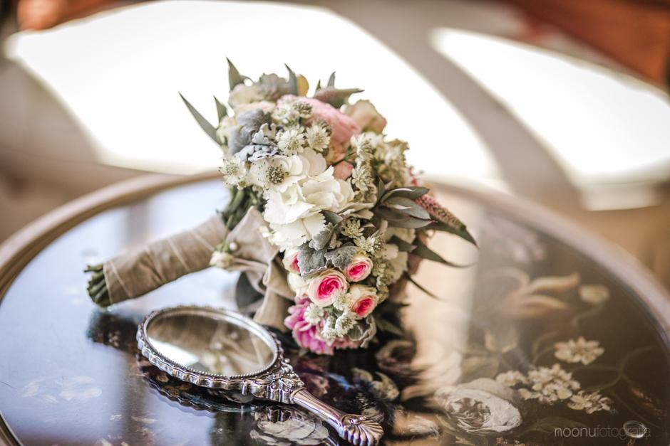 Noonu-fotografo-de-bodas-madrid-bea 8