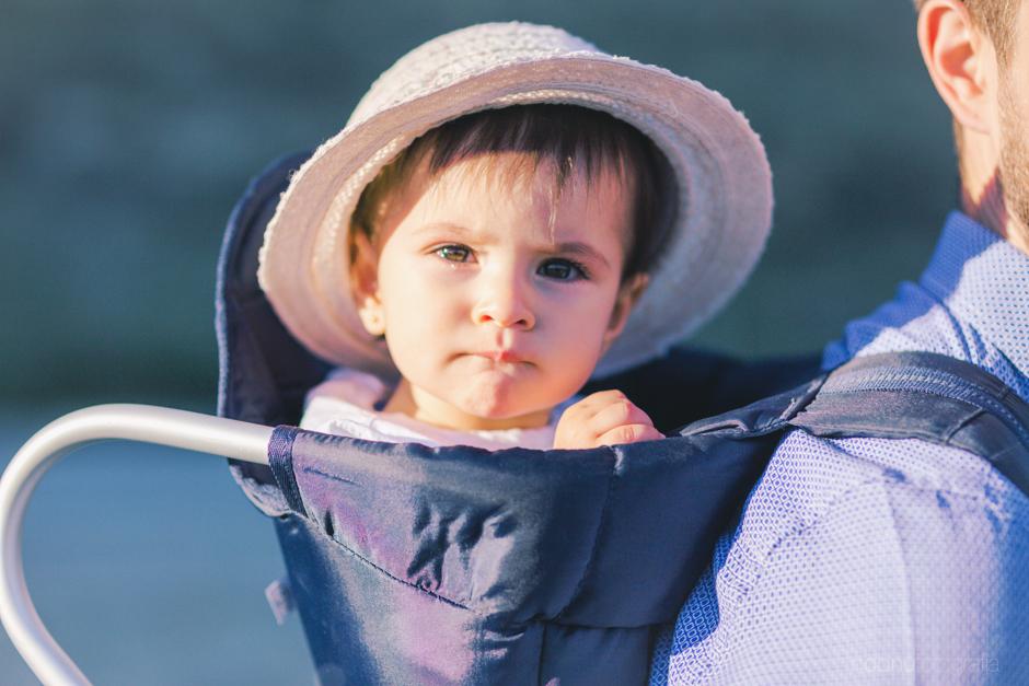 Noonu-fotografo-de-familia-chanel-tren 14