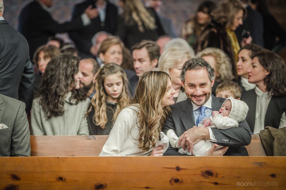 Noonu-fotografo-de-bautizos-madrid-cuillermo 29