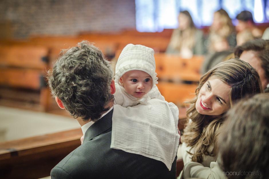 Noonu-fotografo-de-bautizos-madrid-cuillermo 32