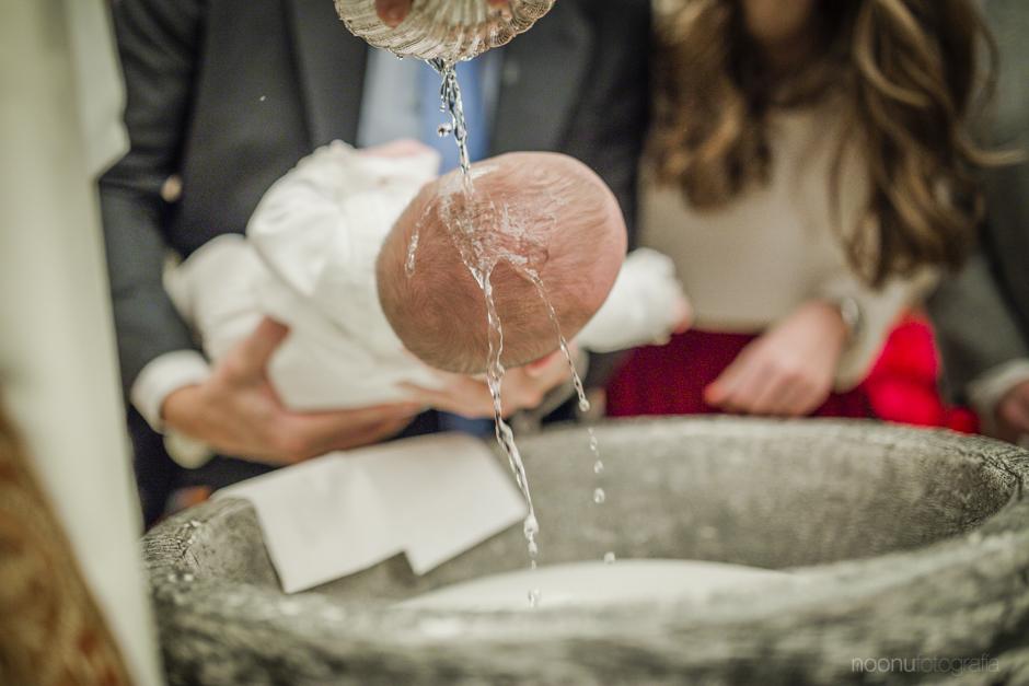 Noonu-fotografo-de-bautizos-madrid-cuillermo 39
