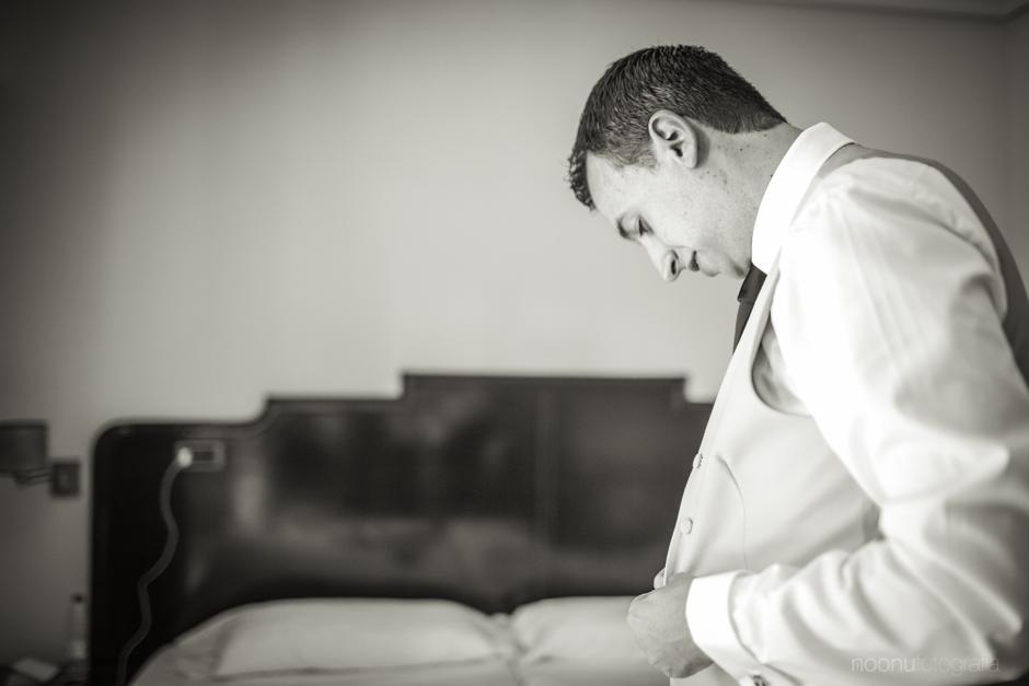 Noonu-fotografo-de-bodas-madrid 001