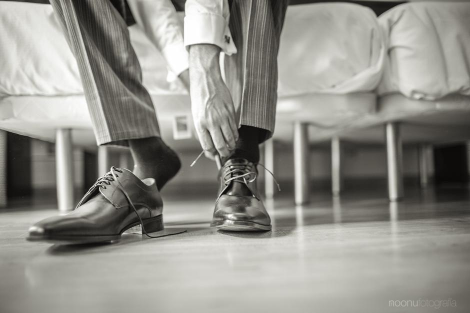 Noonu-fotografo-de-bodas-madrid 002