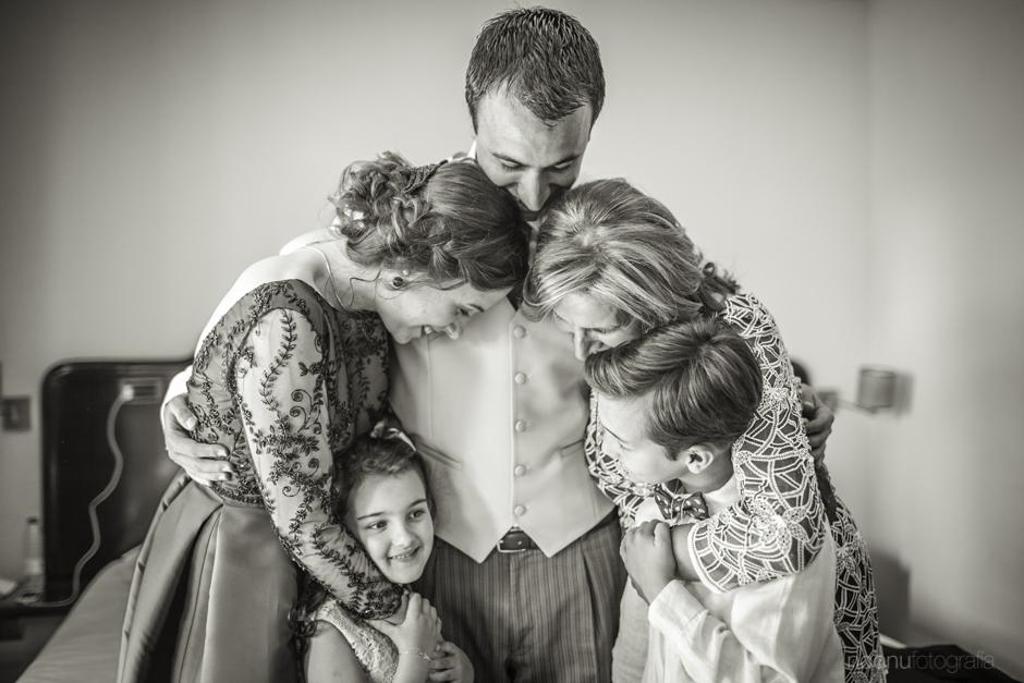 Noonu-fotografo-de-bodas-madrid 004