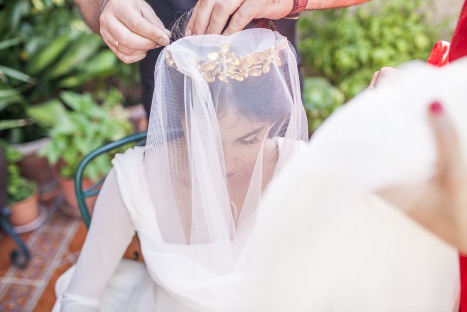 Noonu-fotografo-de-bodas-madrid 010