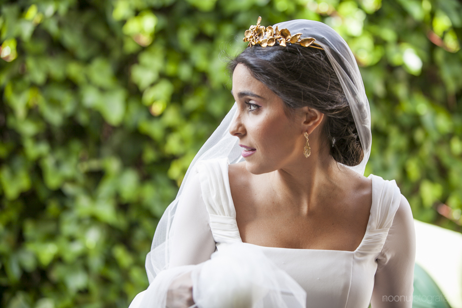 Noonu-fotografo-de-bodas-madrid 012