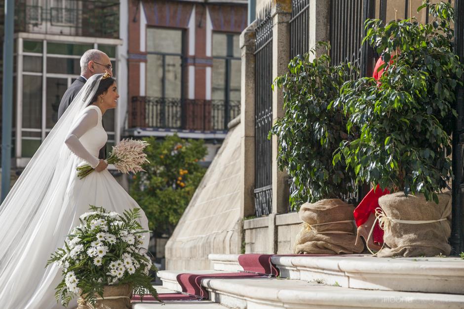 Noonu-fotografo-de-bodas-madrid 014