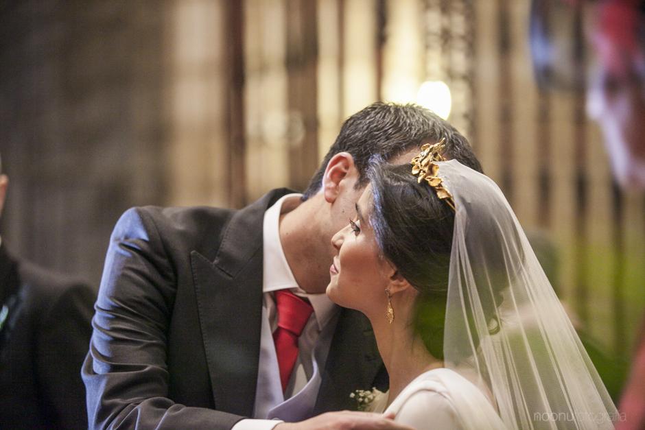 Noonu-fotografo-de-bodas-madrid 016