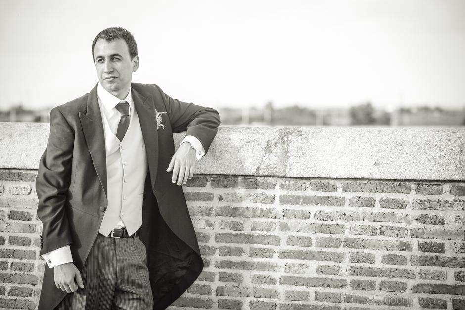 Noonu-fotografo-de-bodas-madrid 023