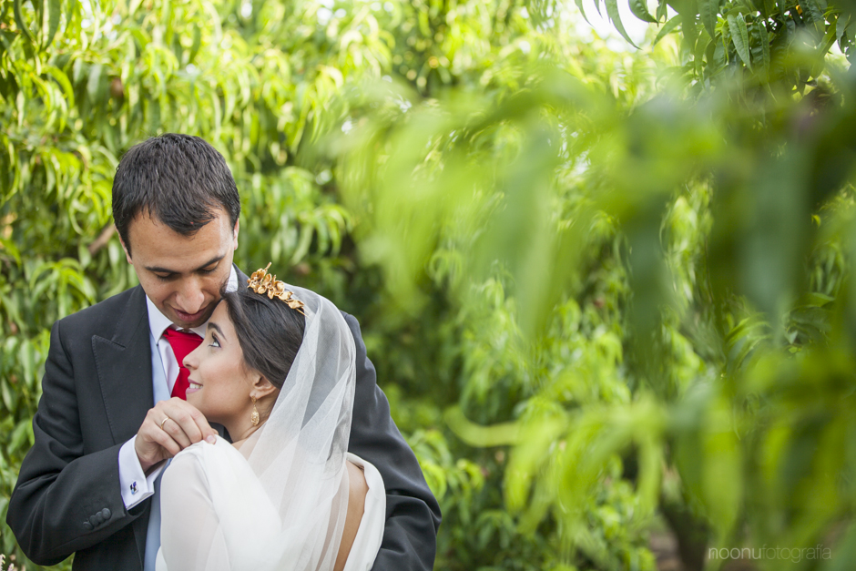Noonu-fotografo-de-bodas-madrid 027