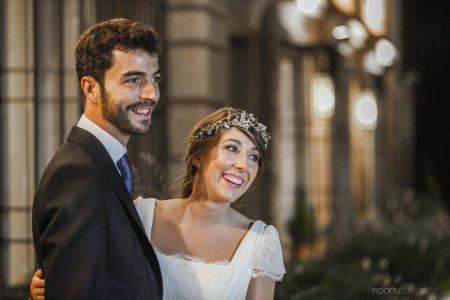Noonu-fotografo-de-bodas-madrid-celia  39