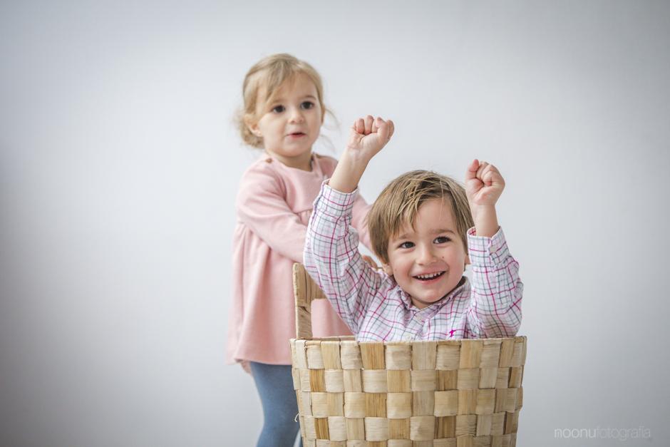 Noonu-fotografo-de-familia-madrid-raquel 17