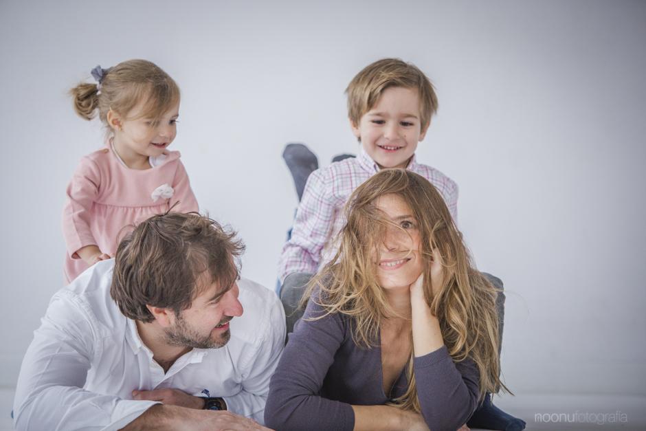 Noonu-fotografo-de-familia-madrid-raquel 8