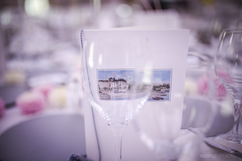 Noonu-fotografo-de-bodas-alina15