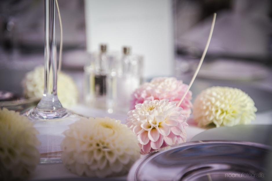 Noonu-fotografo-de-bodas-alina18