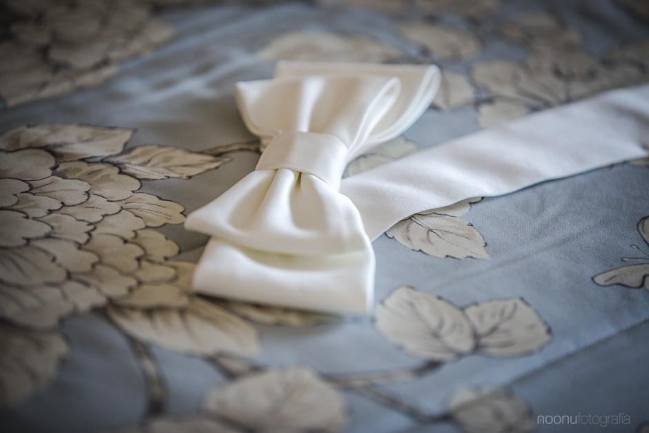 Noonu-fotografo-de-bodas-alina23