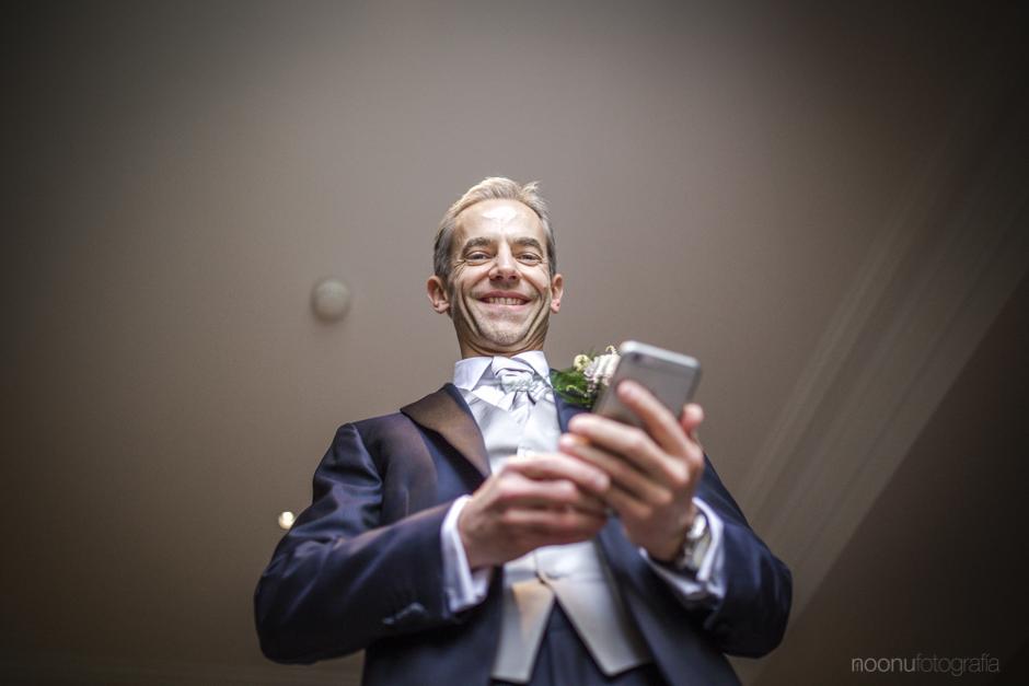 Noonu-fotografo-de-bodas-alina33
