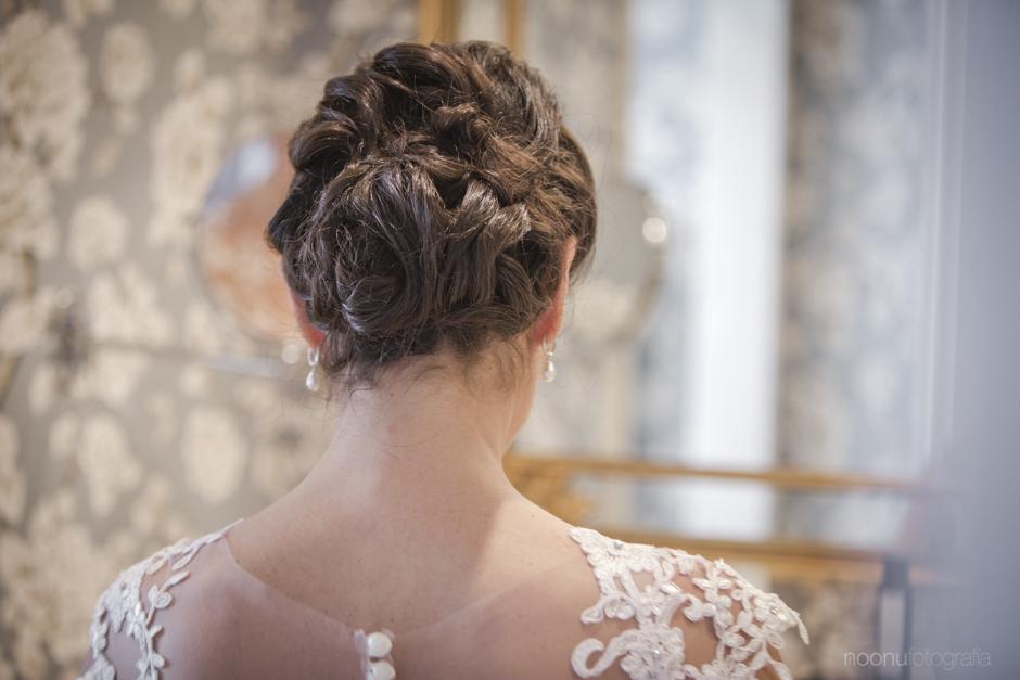 Noonu-fotografo-de-bodas-alina35