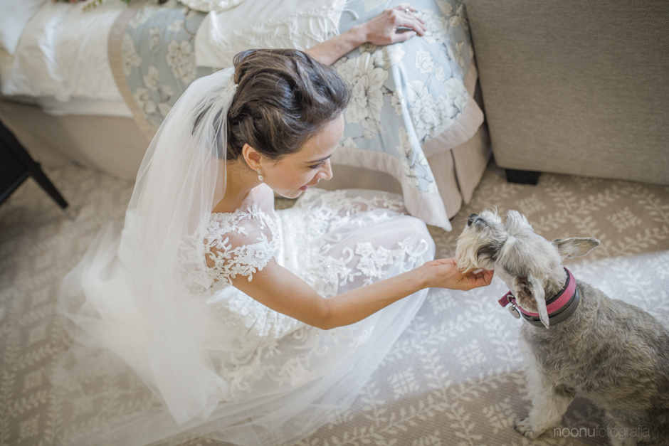 Noonu-fotografo-de-bodas-alina38