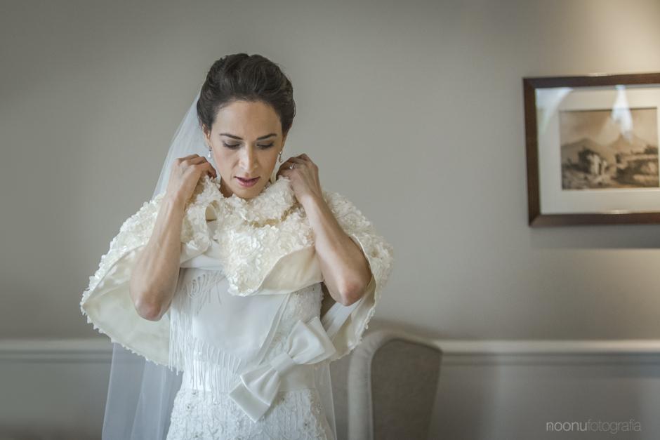 Noonu-fotografo-de-bodas-alina39