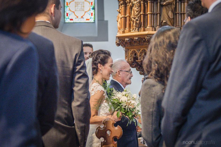 Noonu-fotografo-de-bodas-alina41