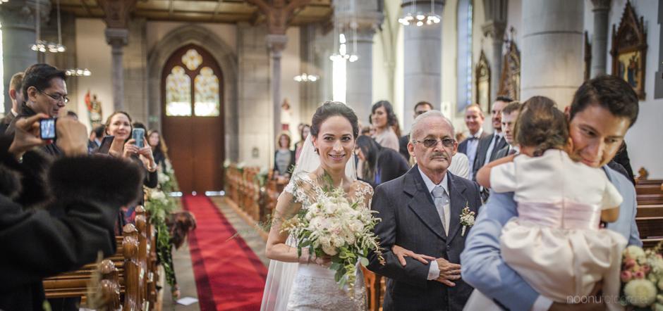 Noonu-fotografo-de-bodas-alina42