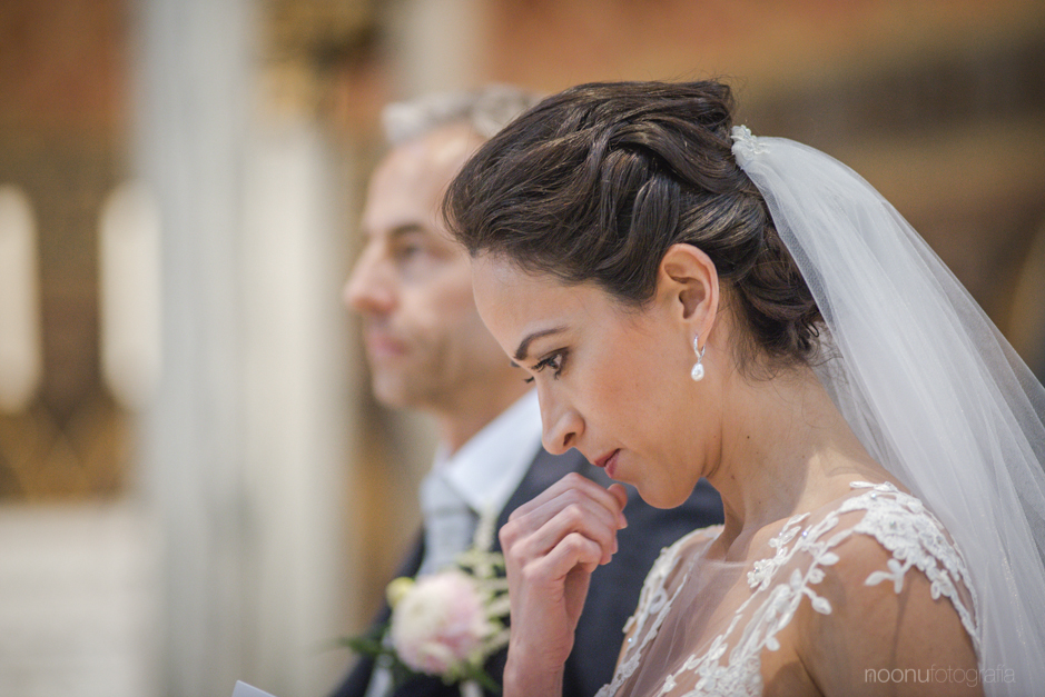 Noonu-fotografo-de-bodas-alina44
