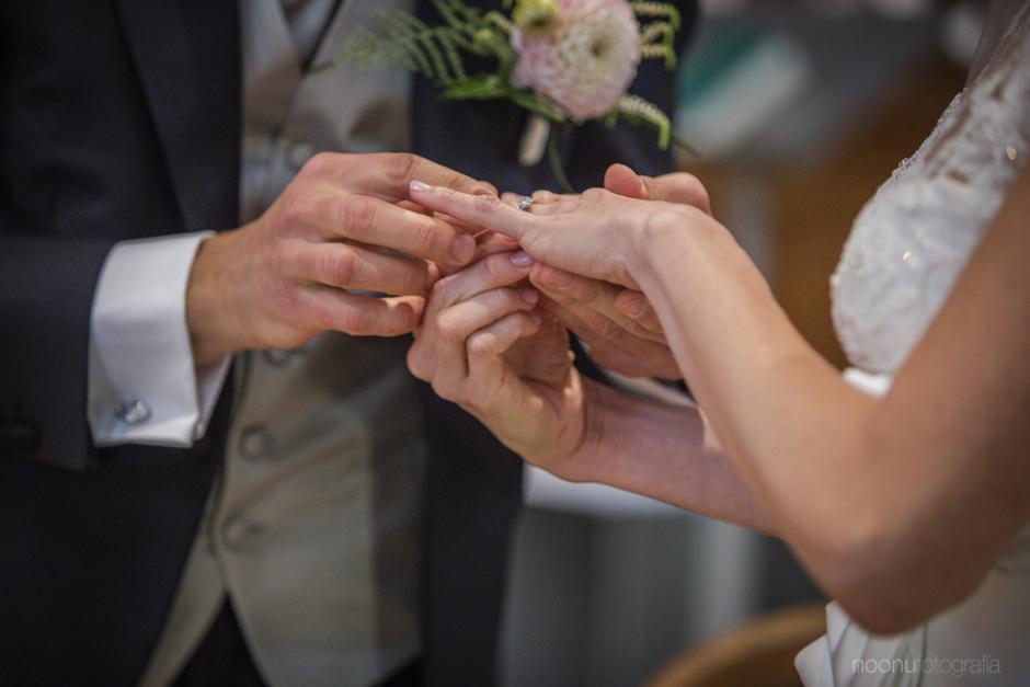 Noonu-fotografo-de-bodas-alina45