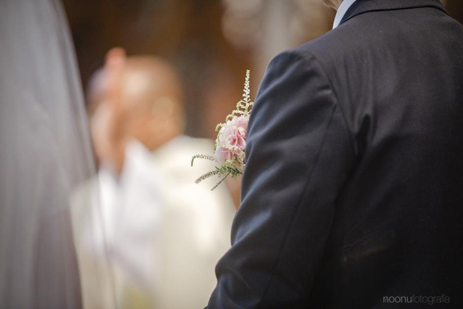 Noonu-fotografo-de-bodas-alina48