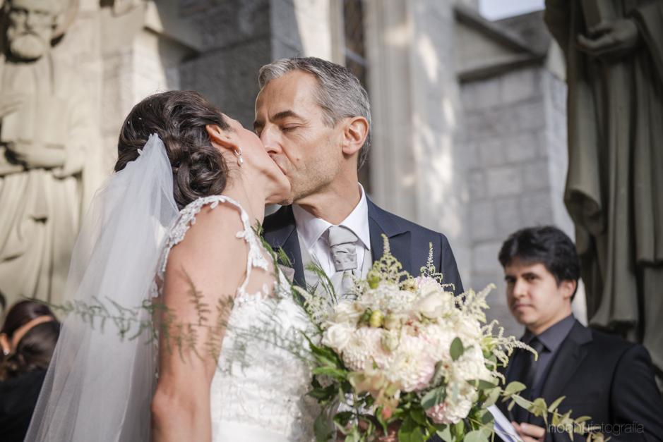 Noonu-fotografo-de-bodas-alina49