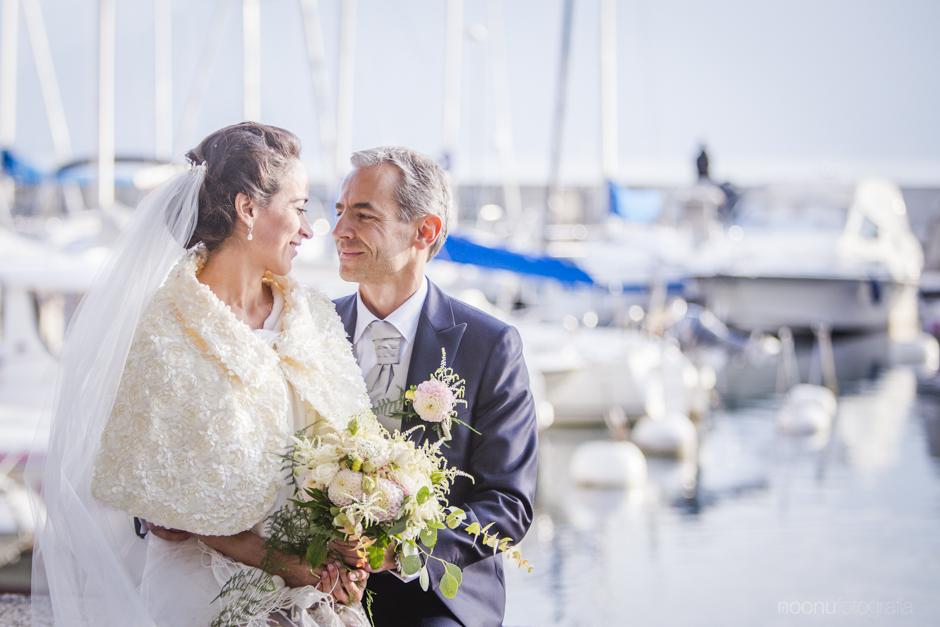 Noonu-fotografo-de-bodas-alina50