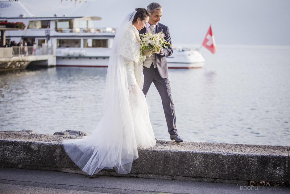 Noonu-fotografo-de-bodas-alina51