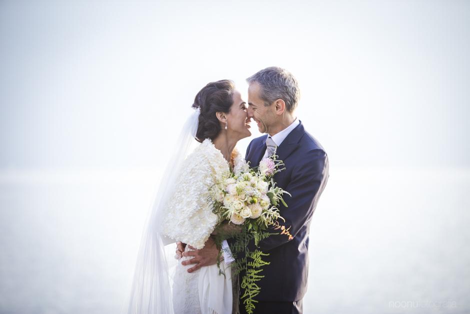 Noonu-fotografo-de-bodas-alina52