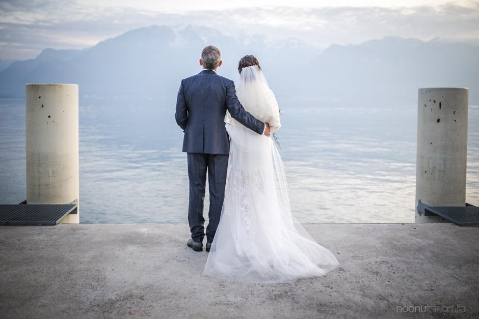 Noonu-fotografo-de-bodas-alina66