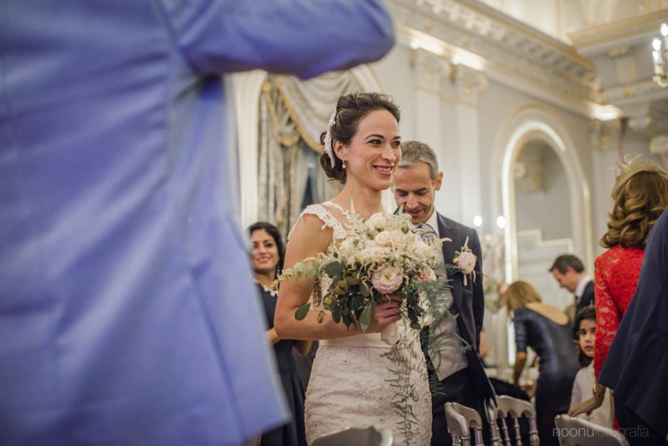 Noonu-fotografo-de-bodas-alina68
