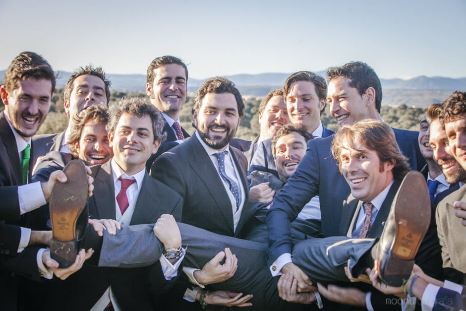 Noonu-fotografo-de-bodas-madrid-elena 1-5