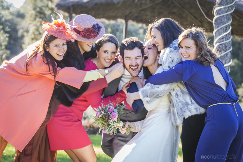 Noonu-fotografo-de-bodas-madrid-elena 1-6
